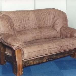 Couch By Furniture ART Company