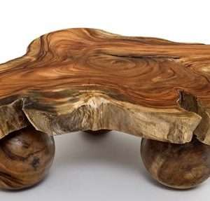 Blackwood Coffee Table By Furniture ART Company
