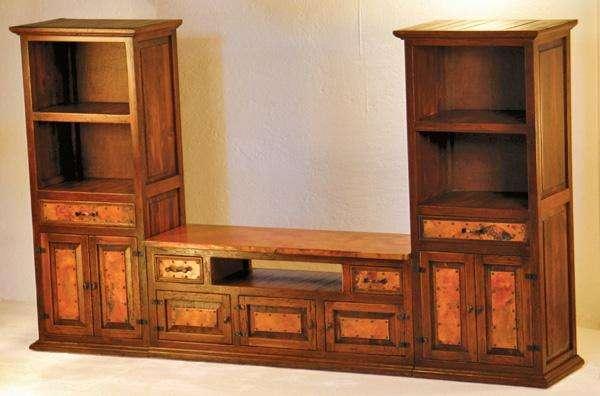 Plasma Unit by Furniture ART Company