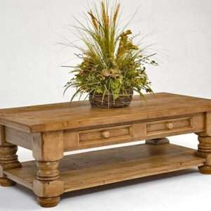 Coffee Table By Furniture ART Company