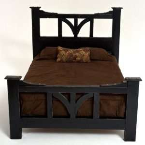 Bedroom Set by Furniture ART Company