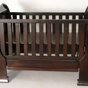 Baby Carriage by Furniture ART Company