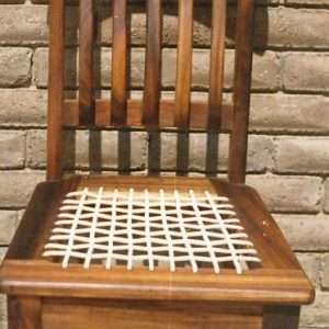 Dinning Room Chair By Furniture ART Company