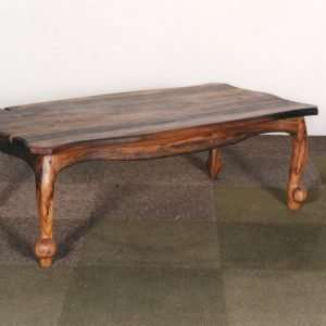 Traditional Table By Furniture ART Company