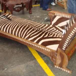 Bed-Couch By Furniture ART Company