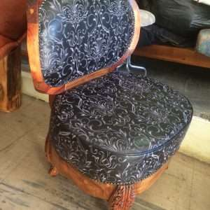 Bedroom Chair By Furniture ART Company