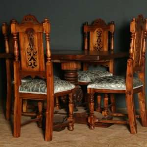 Roman Style By Furniture ART Company