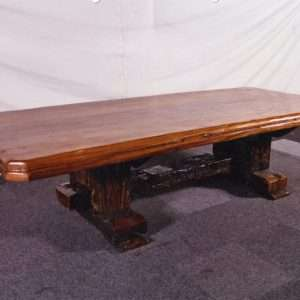 Sleeper Table
