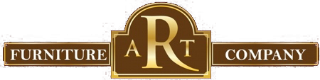 Logo Furniture Art Company