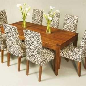 Monaco Dinning By Furniture ART Company