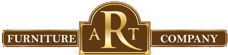 Furniture Art Company