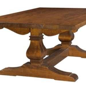 Hoogendyk Tafel By Furniture ART Company