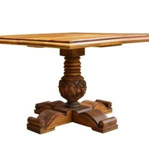 French/Italian Wood Style By Furniture ART Company