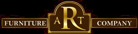 Furniture Art Company