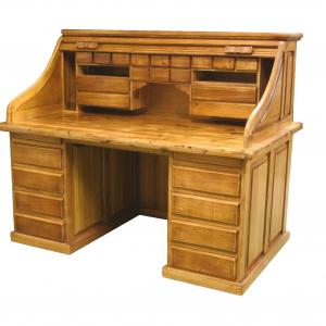 Study Furniture manufactured by Furniture ART Company