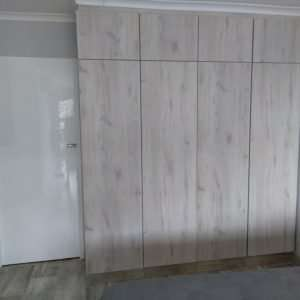 Custom Made Cupboards by Furniture ART Company