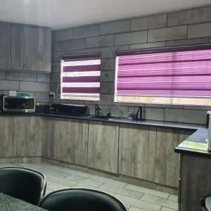 Custom Made Modern Kitchen by Furniture ART Company