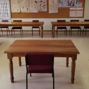 GONYANE PRIMARY SCHOOL