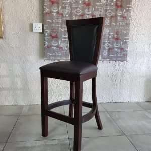 Chair by Furniture ART Company