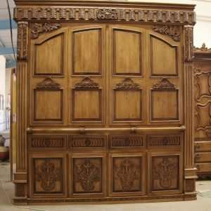 Cupboard By Furniture ART Company
