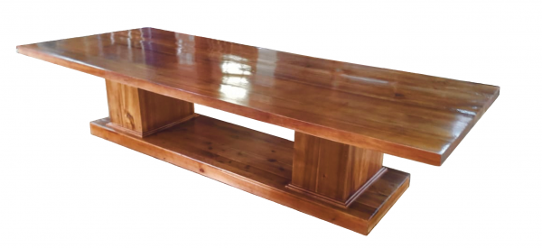 Conference Table By Furniture ART Company